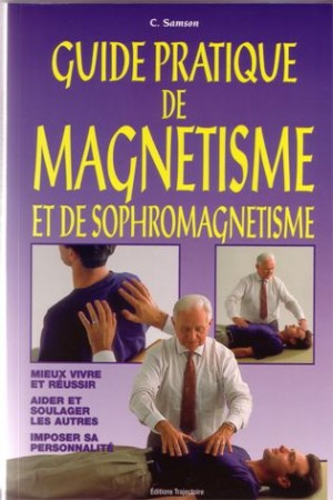 medium_Guide_pratique_de_Magnetisme.JPG