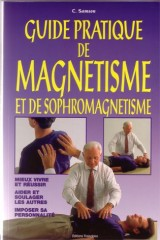 Guide pratique de Magnetisme.JPG