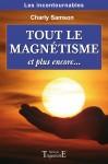 Tout_le_magnetisme.jpg