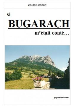livre bugarach.jpg