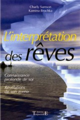 livre_Interpretation_reves.JPG