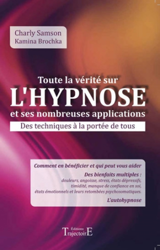 Verite-Hypnose-COUV.jpg
